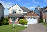 Duncansby Drive, Blantyre, G72 0GH